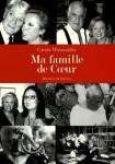 Ma famille de cœur, Carole Weisweiller