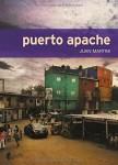 Puerto Apache, Juan Martini