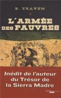 L'Armée des pauvres, B. Traven