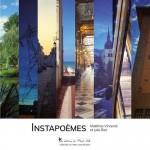 Instapoèmes, Matthias Vincenot & Julie Biet (par Murielle Compère-Demarcy)