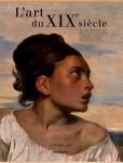 L'art du XIXe siècle, Collectif sous la direction Bertrand Tillier