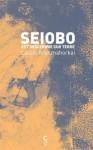 Seiobo est descendue sur terre, László Krasznahorkai (par Cyrille Godefroy)