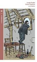 César Capéran ou la Tradition, Louis Codet (par Catherine Dutigny)