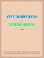 Bain de lune, Yanick Lahens