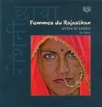 Femmes du Rajasthan, Ombre et lumière, Eric Sellato