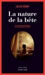 La nature de la bête, Louise Penny (par Jean-Jacques Bretou)