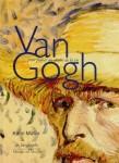 Van Gogh… pour planer au-dessus de la vie, Karin Müller