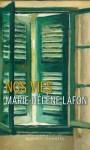 J'ai lu Nos Vies de Marie-Hélène Lafon, par Sana Guessous
