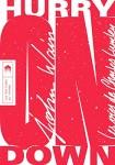 Hurry on down, Les vies de Charles Lumley, John Wain (par Théo Ananissoh)