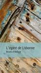 L'égaré de Lisbonne, Bruno d'Halluin