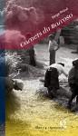 Carnets du Barroso, Serge Prioul (par Philippe Leuckx)