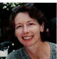 Carol Sklenicka