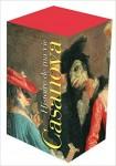 Casanova, Histoire de ma vie, en la Pléiade