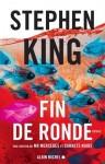 Fin de ronde, Stephen King