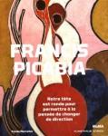 Francis Picabia, Catherine Hug, Anne Umland, Hatje Kantz