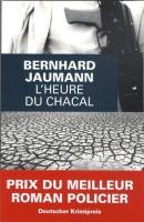 L'heure du chacal, Bernhard Jaumann
