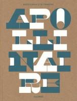 Apollinaire Le regard du poète, Collectif