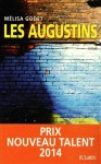 Les Augustins, Mélisa Godet