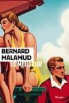 Le Meilleur, Bernard Malamud