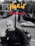 Paris Prévert, Danièle Gasiglia-Laster