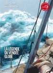 La légende du Vendée Globe, Philippe Joubin