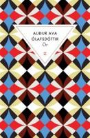 Ör, Auður Ava Ólafsdóttir