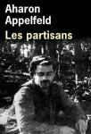 Les Partisans, Aharon Appelfeld