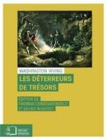 Les déterreurs de trésors, Washington Irving