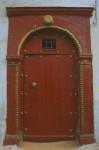 Les Portes (1)