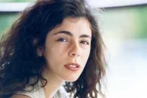 Vivian Lofiego