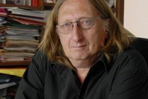 Pierre Drachline