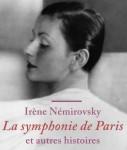 La symphonie de Paris et autres histoires, Irène Némirovsky
