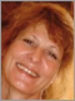 Caroline Guezille