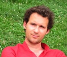 Alexandre Sumpf