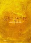 Les furtifs, Alain Damasio (par Jean-Paul Gavard-Perret)