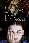 Les Yeux d'Aireine, Dominique Brisson (par Murielle Compère-Demarcy)