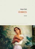 Écorces, Hajar Bali (par Tawfiq Belfadel)
