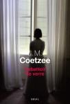 L'Abattoir de verre, J. M. Coetzee