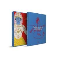 La Bhagavadgita illustrée par la peinture indienne, Diane de Selliers Editeur