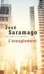 L'aveuglement, José Saramago (par Léon-Marc Levy)