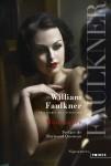 Moustiques, William Faulkner (par Léon-Marc Levy)