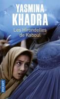 Les Hirondelles de Kaboul, Yasmina Khadra (par Christian Massé)