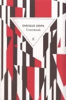 Contrebande, Enrique Serpa