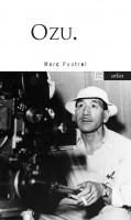 Ozu, Marc Pautrel (par Philippe Leuckx)