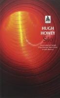 Silo, Hugh Howey