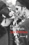 Les Vilaines, Camila Sosa Villada (par Sandrine Ferron-Veillard)