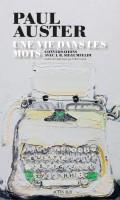 Une vie dans les mots, Paul Auster I.B. Siegmundfeldt (par Jean-François Mézil)