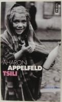 Tsili, Aharon Appelfeld