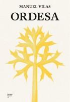 Ordesa, Manuel Vilas (par Philippe Chauché)