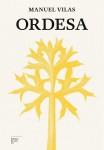 Ordesa, Manuel Vilas (par Jean-François Mézil)